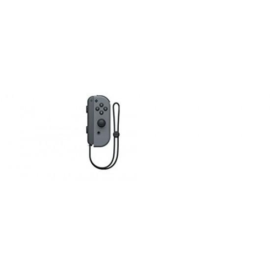 Nintendo Joy-Con Gray - for Nintendo Switch