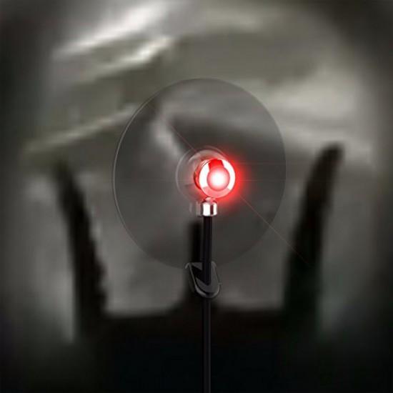Airdrop Gaming HipShotDot (HSD-1619) NEW | HipShot Red Dot Sight