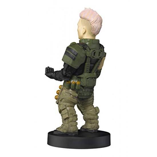 Call of Duty - Holder