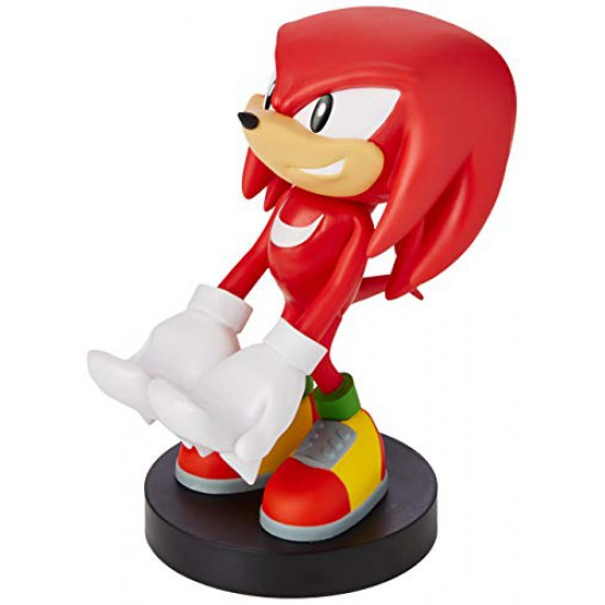"""Sonic the Hedgehog """"Knuckles"""""""