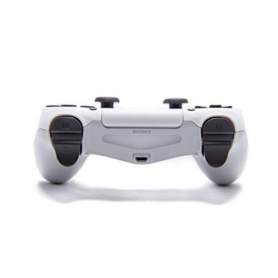1:1 CLONE Playstation 4 PS4 Dual Shock 4 Wireless - White