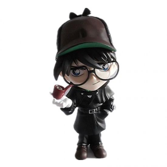 figure toys Conan