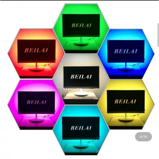Light Color Length (1Mtr)