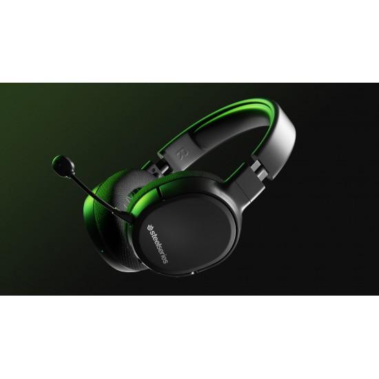 Steelseries ARCTIS 1 WIRELESS For Xbox