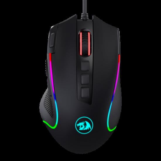 Redragon M612 Predator RGB Gaming Mouse