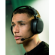 Steelseries ARCTIS 9X Wireless Gaming Headset for Xbox
