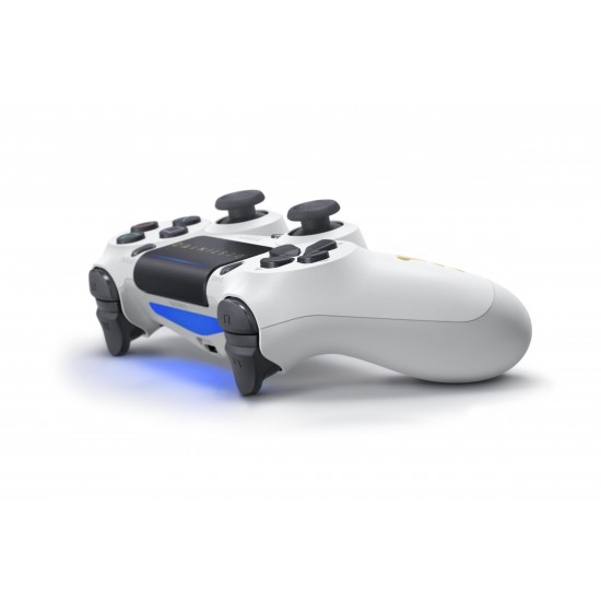 DESTINY 2 LIMITED EDITION WIRELESS CONTROLLER