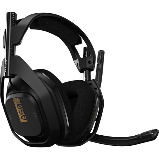 ASTRO Gaming A50 Wireless XBOX (LIKE NEW)
