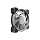 Cougar Vortex RGB SPB 120 PWM cooling kit