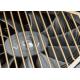 Cougar GX-F AURUM 650W Top Quality and High Performance