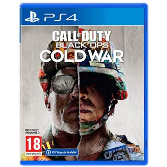 (USED) Call of Duty