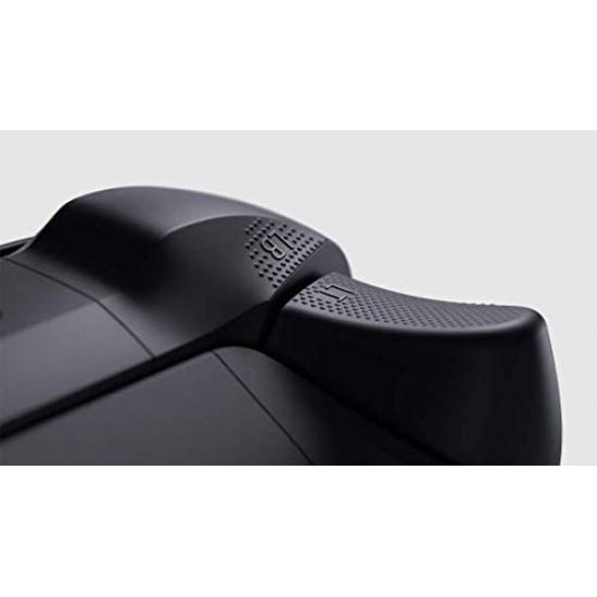 Xbox Wireless Controller – Carbon Black Xbox Series X