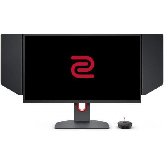 "Benq XL2546K 25"" 240hz 0.5ms Professional Gaming Monitor"
