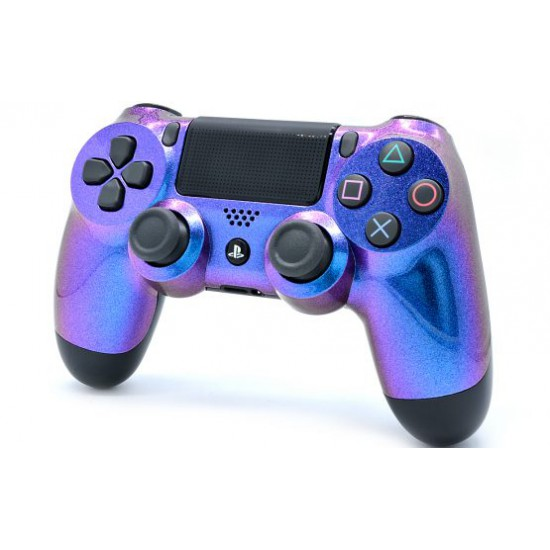 ENIGMA PS4 PRO MODDED CONTROLLER