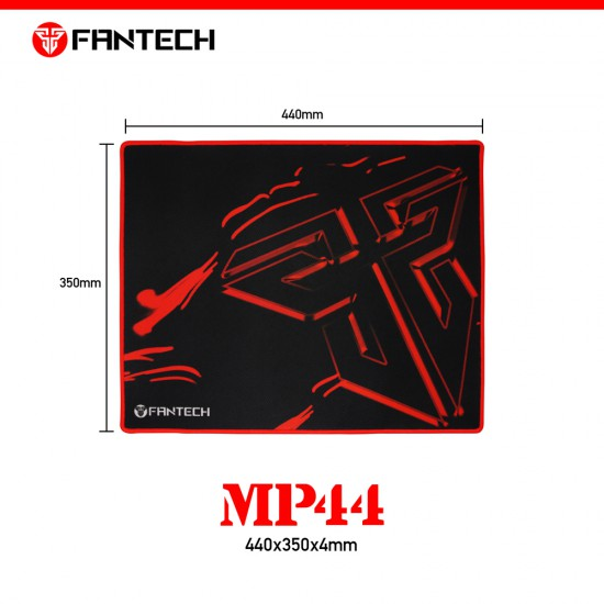 Fantech MP44 Custom Gaming Mouse Pad
