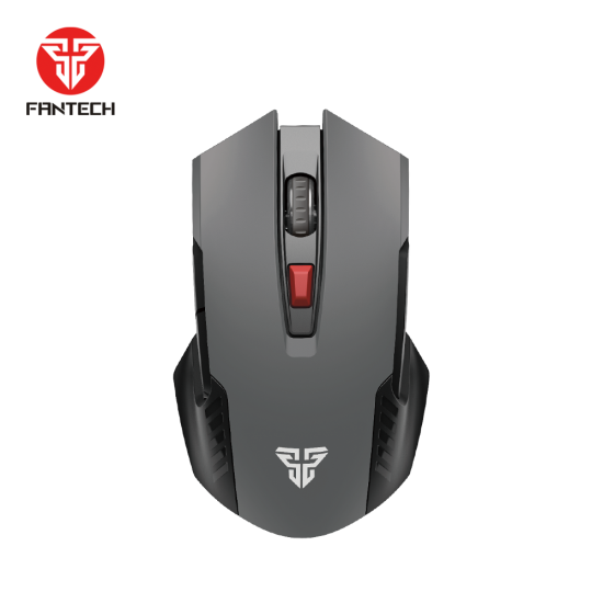 Fantech WG10 Raigor II Wireless Gaming Mouse