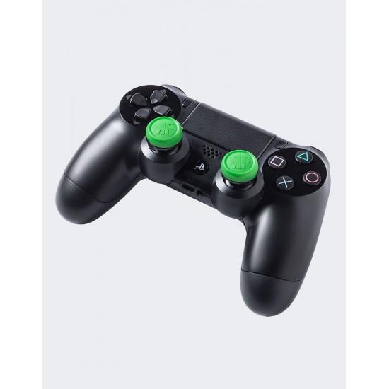 FPS Freek CQC Signature - Playstation 4