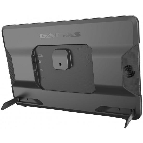 GAMES Performance gaming monitor M155