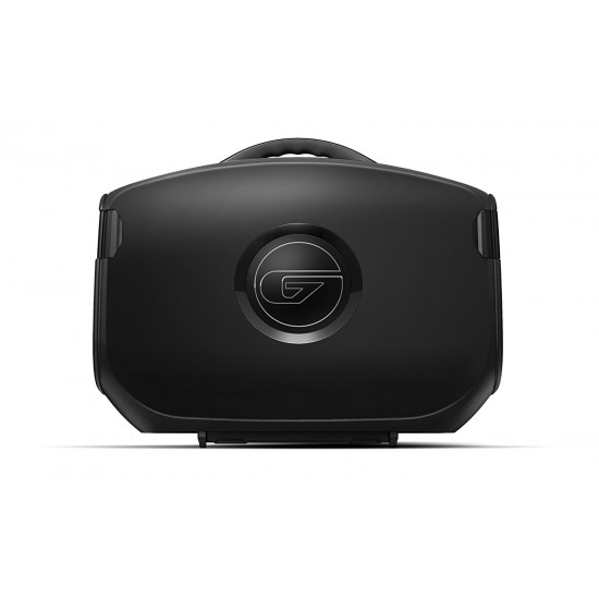 Gaems Vanguard Personal Gaming Environment (PS4/PS3/Xbox One/Xbox 360)