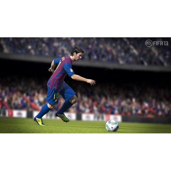 FIFA 13 (USED) - XBOX 360