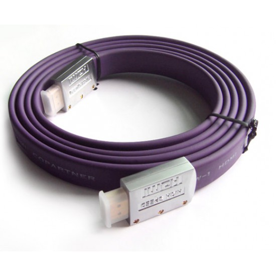 High speed f1000 HDTV HDMI Cable