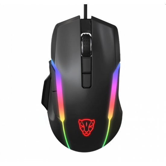MotoSpeed V90 Gaming mouse