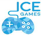 Ice Games Coupons and Promo Code